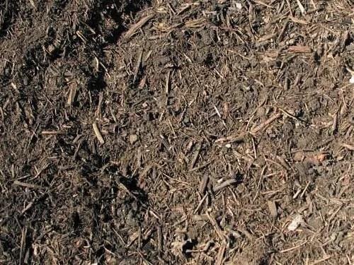 Water Saving Mulch product image