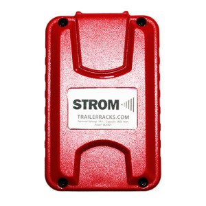 18 Volt Strom Lithium Ion Battery