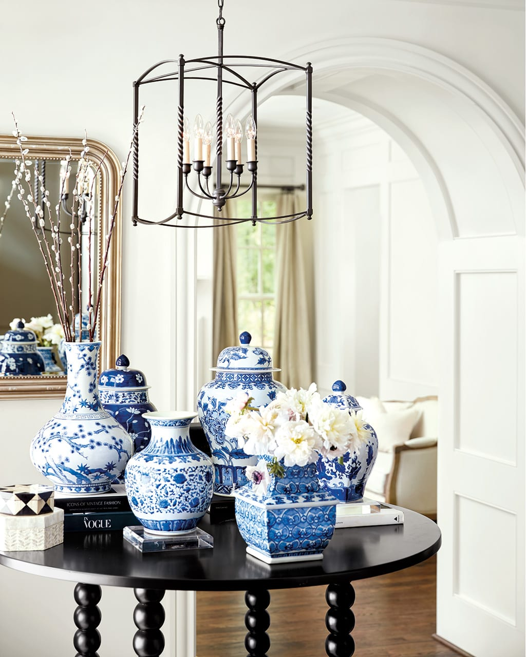Centerpieces For Your Dining Room