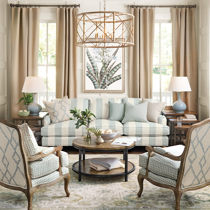 best curtains drapery how to choose