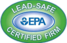 darrin-lead-safe