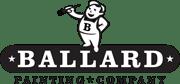 Ballard Painting Company
