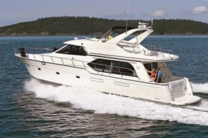 Bayliner Boats For Sale In San Diego Ballast Point Yachts