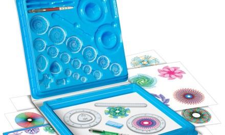 Toy Nostalgia…
