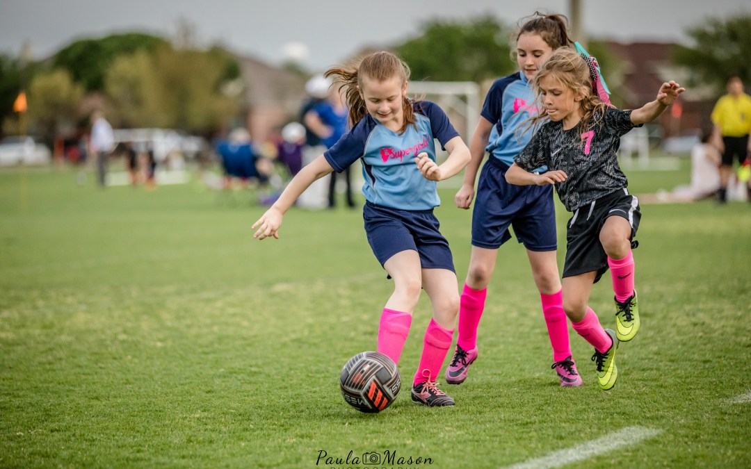 Under the Lights Sports Photography…Shooting Soccer Games in the Dark…