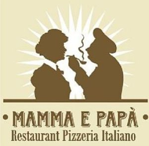 Pizzeria, Restaurante Italiano