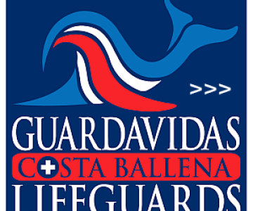 Costa Ballena Lifeguards