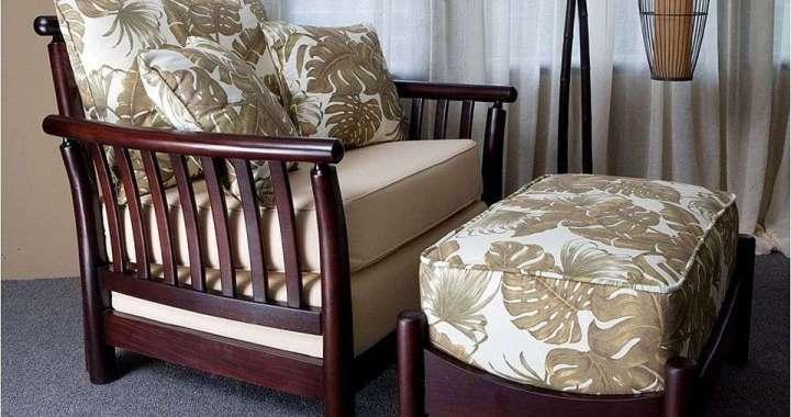 Royal Palm, furniture store, interior designs, mueblería, tienda de muebles