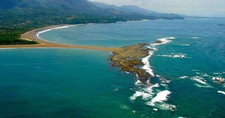 Uvita Comercial Directorio Costa Rica