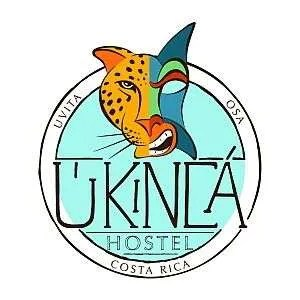 Ú kincá Hostel in Uvita