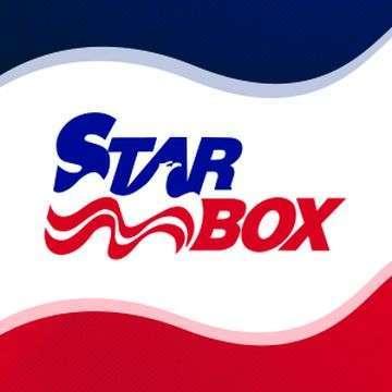 Star Box de Costa Rica, Uvita branch office 1