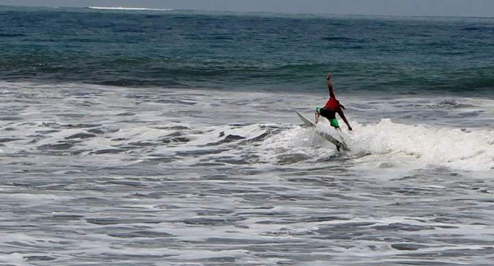 Surf, Dominical, Pavones, Costa ballena,