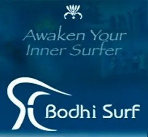 Bodhi Surf Yoga Center