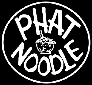 Phat Noodle Dominical