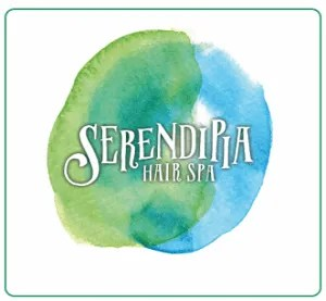 Serendipia Hair Spa