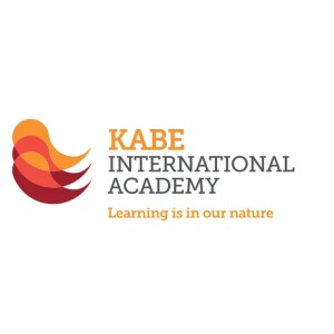Kabe international academy