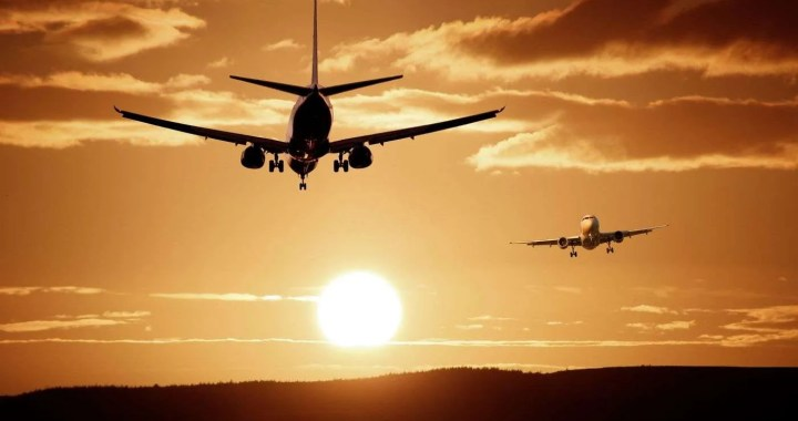 Travel insurance takes care of you wherever you are