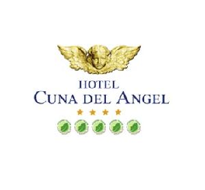 Hotel Cuna del Angel