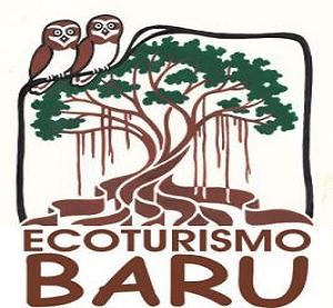 Aventura en Costa Ballena y Peninsula de Osa, Costa Rica 2