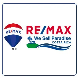We Sell Paradise, Costa Rica Real Estate Services