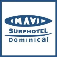 Business Directory Dominical Costa Rica 4