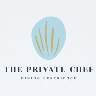 Private chef and catering services