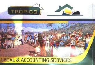 Business Directory Dominical Costa Rica 15