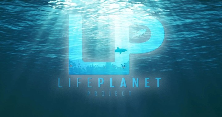 haie life planet project