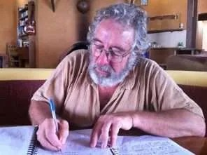 Akashic registry, Registros akásicos, Matrix Chema Medina