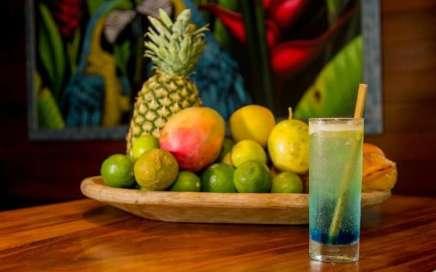 Manténgase hidratado, Stay healthy, stay hydrated