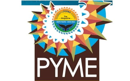 PYME Costa Rica Ballena Tales 2020 PYMES