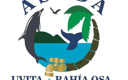 ASADA Uvita Bahía