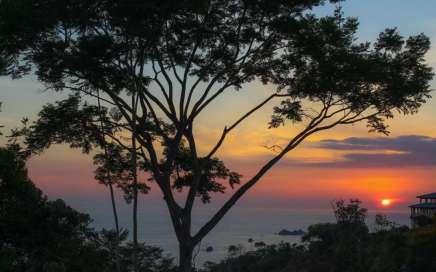 Tres razones porqué usted debería mudarse a Costa Rica 2