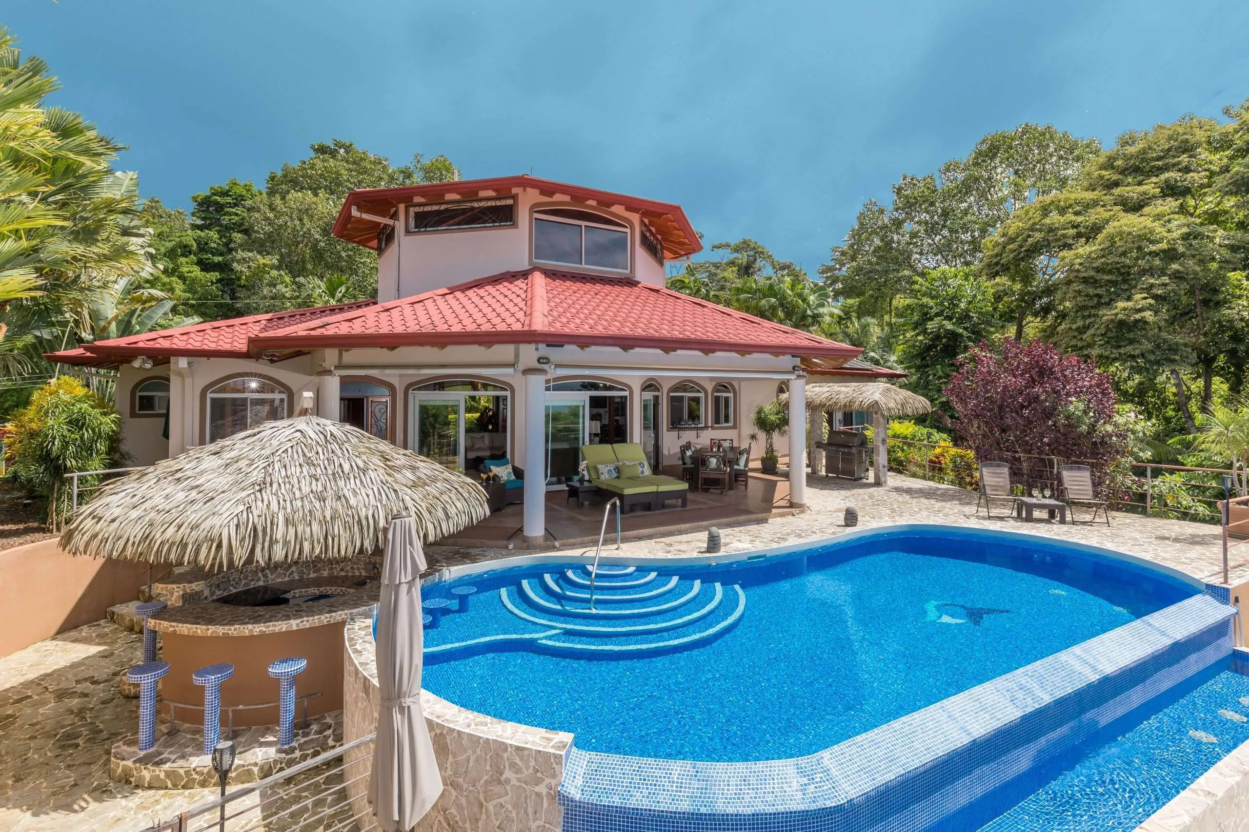 PRICING YOUR HOME - RE/MAX We Sell Paradise