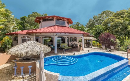 RE/MAX We Sell Paradise vender su casa