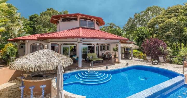 RE/MAX We Sell Paradise vender su casa