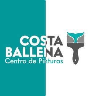 Directorio Comercial de Uvita, Costa Rica 11