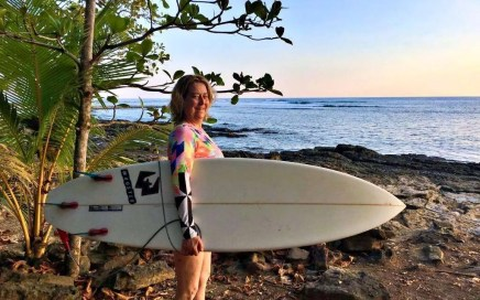 Porqué no debería surfear solo – 2da parte 6