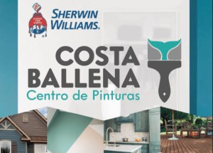 Sherwin-Williams-Costa-Ballena