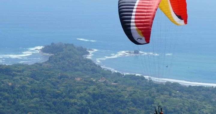 Amazing Costa Rica tours! Adventure in Costa Ballena and the Osa Penìnsula awaits