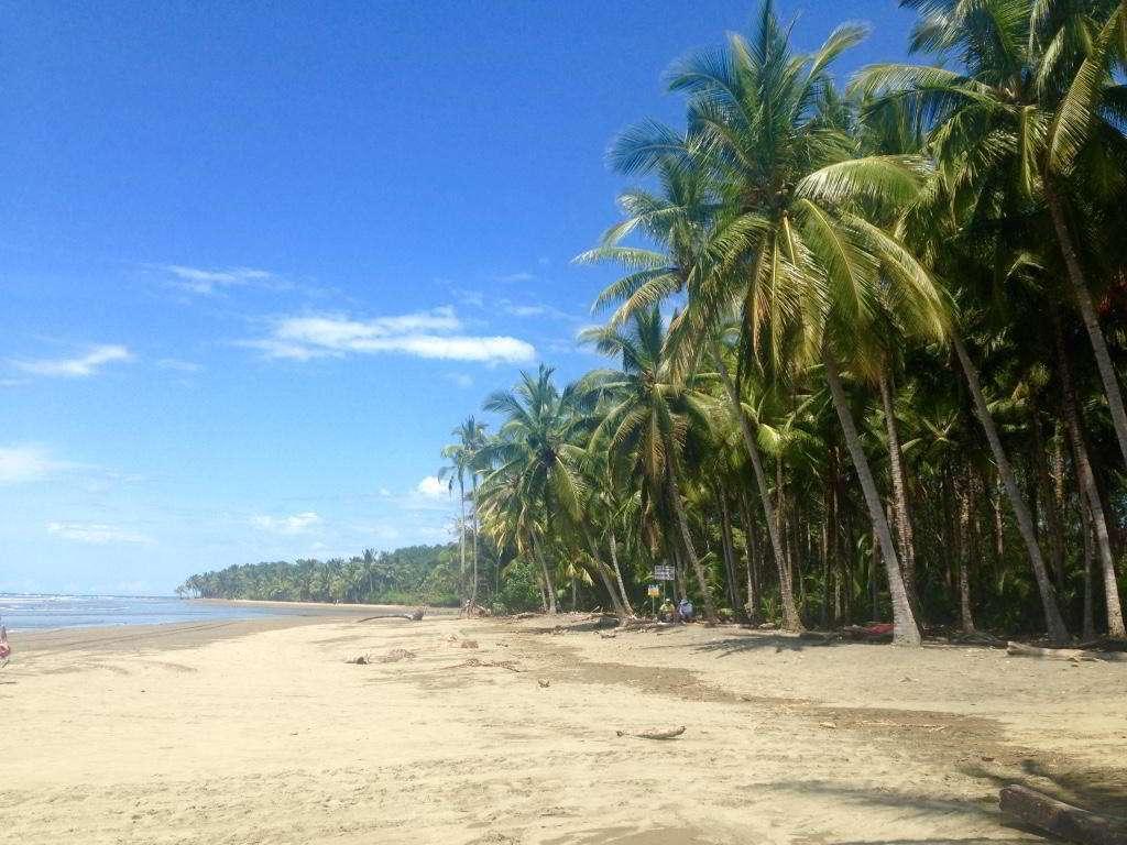 Bienes Raíces Costa Ballena, Osa, Pacífico, Sur, Costa Rica