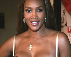 Does vivica fox have a sex tape