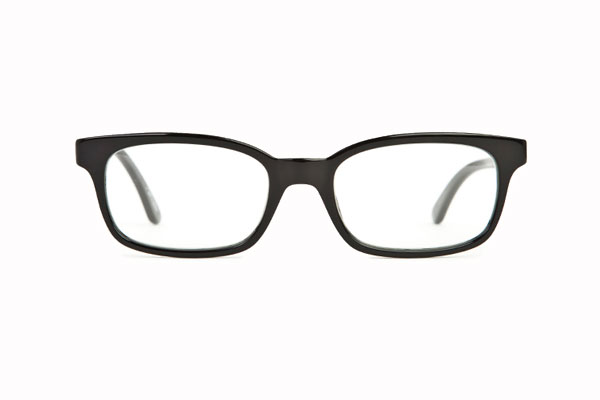 d2d9c30a899d The Hundreds Releases Summer 2012 Eyewear Collection