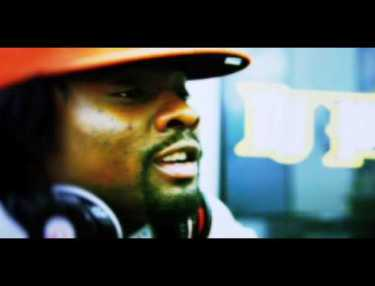 Wale Shows Off His 'DJ Hero' Skills with Skee.tv