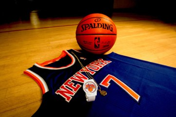 nba-flud-watches-03
