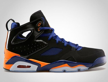 Jordan Brand Flight Club '91 'Knicks'