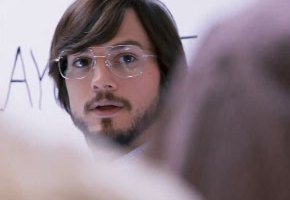 Movies Trailers: Jobs (Official Trailer)
