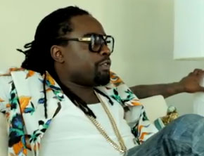 Wale Talks Love, Uneasiness With Fame & Reviving Hip-Hop's Soul