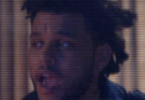 The Weeknd: Kiss Land (NSFW Music Video)