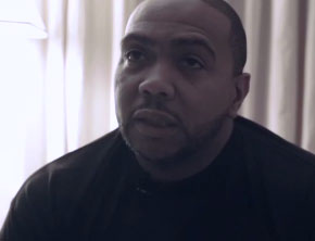 Timbaland Talks Work On 'Magna Carta Holy Grail', Calls It 'Best Jay-Z Album'